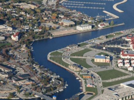 Image for Sheboygan Harbor Centre